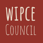 WIPCE Council